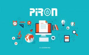 piron-education