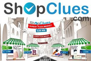 shopclues