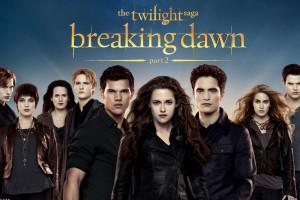 the-twilight-saga-breaking-dawn-2