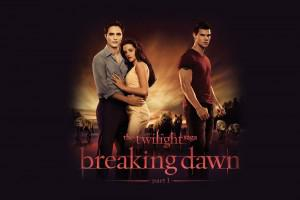 the-twilight-saga-breaking-dawn