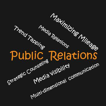 Info on what does a public relations firm do