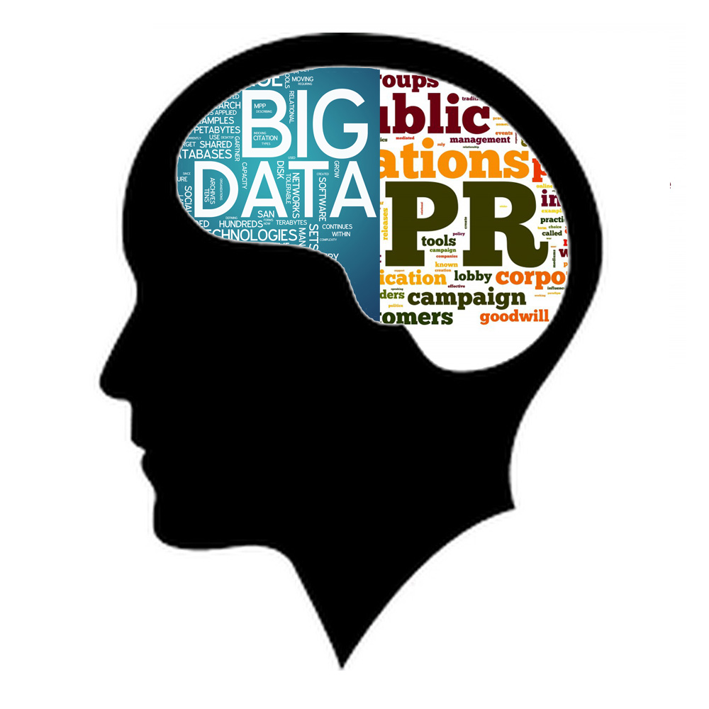 BIG DATA & PR