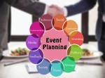 How PR can help event planning