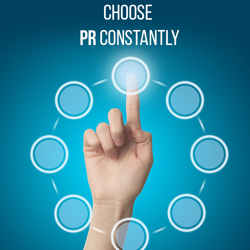 choose-to-engage-in-pr-constantly