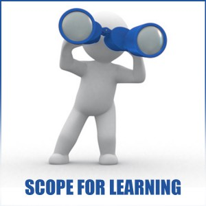 scope-for-learning