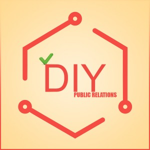 key-benefits-of-diy-public-relations-1