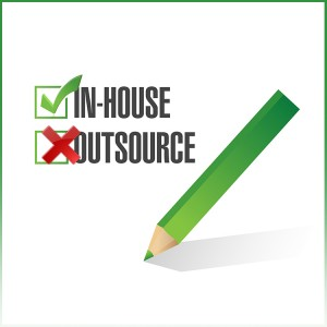 never-outsource-your-brand