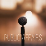 Public Affairs – an important tool to promote business